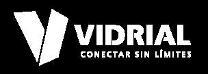 Vidrial